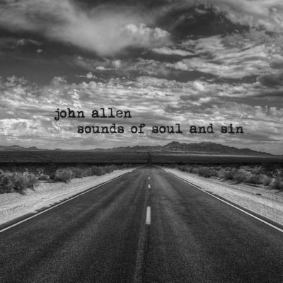 John-Allen-sounds of soul and sin