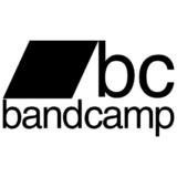 logo-bandcamp
