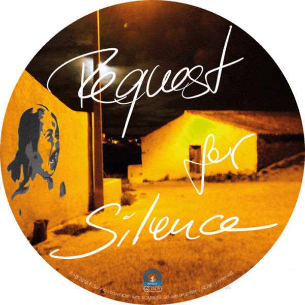 CD-Label-Request-for-Silence